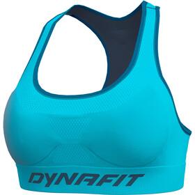 Dynafit Speed BH Damer, turkis